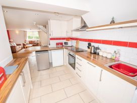 Call Out Cottage - North Yorkshire (incl. Whitby) - 944030 - thumbnail photo 7