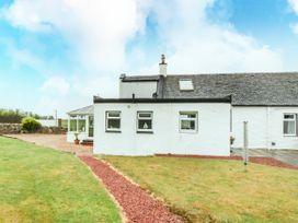 Ailsa Shores - Scottish Lowlands - 944044 - thumbnail photo 2