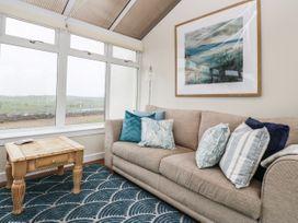 Ailsa Shores - Scottish Lowlands - 944044 - thumbnail photo 14