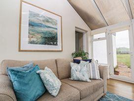 Ailsa Shores - Scottish Lowlands - 944044 - thumbnail photo 16