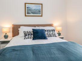 Ailsa Shores - Scottish Lowlands - 944044 - thumbnail photo 18