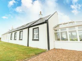 Ailsa Shores - Scottish Lowlands - 944044 - thumbnail photo 1