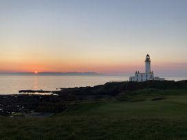 Ailsa Shores - Scottish Lowlands - 944044 - thumbnail photo 34