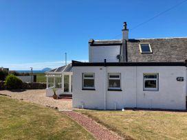 Ailsa Shores - Scottish Lowlands - 944044 - thumbnail photo 30