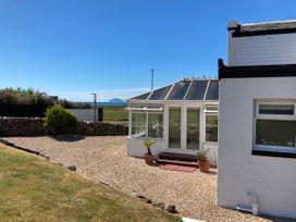 Ailsa Shores - Scottish Lowlands - 944044 - thumbnail photo 31