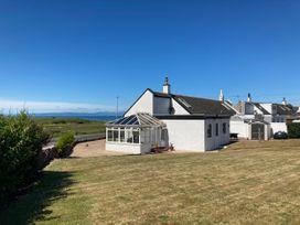 Ailsa Shores - Scottish Lowlands - 944044 - thumbnail photo 32