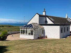 Ailsa Shores - Scottish Lowlands - 944044 - thumbnail photo 33