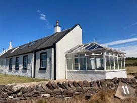 Ailsa Shores - Scottish Lowlands - 944044 - thumbnail photo 29