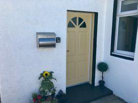 Ailsa Shores - Scottish Lowlands - 944044 - thumbnail photo 3