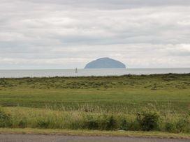 Ailsa Shores - Scottish Lowlands - 944044 - thumbnail photo 35