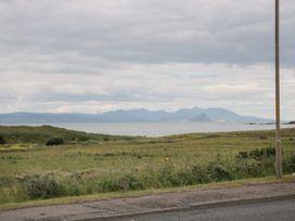 Ailsa Shores - Scottish Lowlands - 944044 - thumbnail photo 36