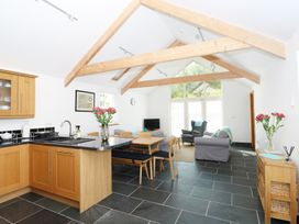 The Annexe at The Old Farm - South Wales - 944055 - thumbnail photo 5