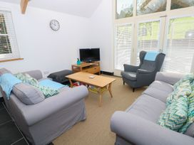 The Annexe at The Old Farm - South Wales - 944055 - thumbnail photo 3