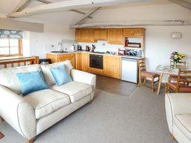 Whitehall Cottage - Lake District - 944059 - thumbnail photo 3