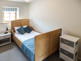Whitehall Cottage - Lake District - 944059 - thumbnail photo 6