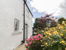 2 bedroom Cottage for rent in Blencarn