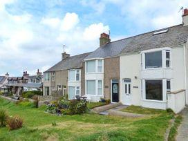 Sandy Bank - Anglesey - 944153 - thumbnail photo 21