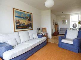 Sandy Bank - Anglesey - 944153 - thumbnail photo 4