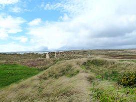Sandy Bank - Anglesey - 944153 - thumbnail photo 22