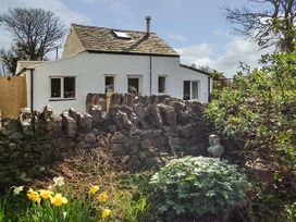 Glandwr Cottage - Anglesey - 944208 - thumbnail photo 1