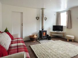 Glandwr Cottage - Anglesey - 944208 - thumbnail photo 3