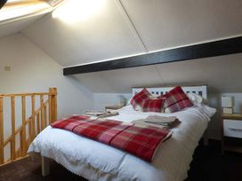 Glandwr Cottage - Anglesey - 944208 - thumbnail photo 12