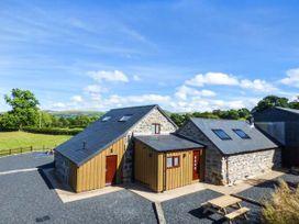 Beudy Bach Barn - North Wales - 944269 - thumbnail photo 3