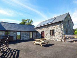 Beudy Bach Barn - North Wales - 944269 - thumbnail photo 1