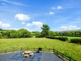 Beudy Bach Barn - North Wales - 944269 - thumbnail photo 4