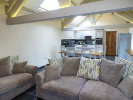 Beudy Bach Barn - North Wales - 944269 - thumbnail photo 7