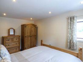 Beudy Bach Barn - North Wales - 944269 - thumbnail photo 12