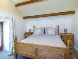 Beudy Bach Barn - North Wales - 944269 - thumbnail photo 13