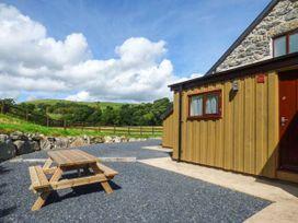 Beudy Bach Barn - North Wales - 944269 - thumbnail photo 21