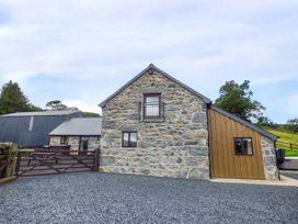 Beudy Bach Barn - North Wales - 944269 - thumbnail photo 19
