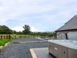 Beudy Bach Barn - North Wales - 944269 - thumbnail photo 20