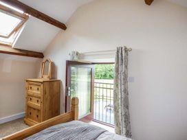 Beudy Bach Barn - North Wales - 944269 - thumbnail photo 14