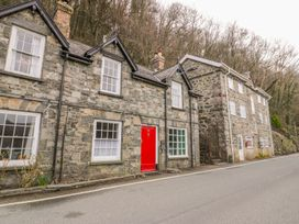 The Old Post Office - North Wales - 944286 - thumbnail photo 2