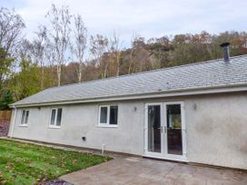 Rhiwal - North Wales - 944307 - thumbnail photo 11