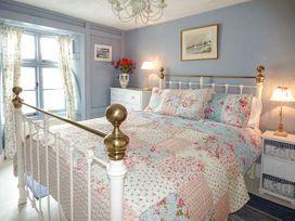 Blue Harbour Cottage - Devon - 944353 - thumbnail photo 6