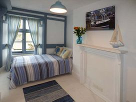 Blue Harbour Cottage - Devon - 944353 - thumbnail photo 8
