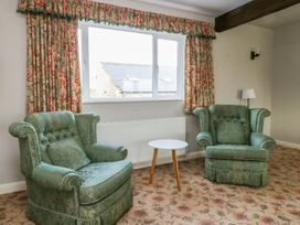 Grange House - Yorkshire Dales - 944363 - thumbnail photo 6