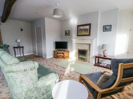Grange House - Yorkshire Dales - 944363 - thumbnail photo 3