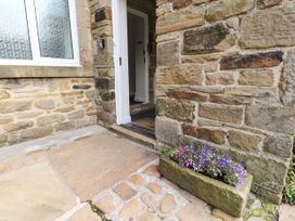 Grange House - Yorkshire Dales - 944363 - thumbnail photo 2