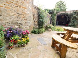 Grange House - Yorkshire Dales - 944363 - thumbnail photo 24