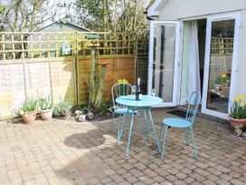 Quaverhurst - Norfolk - 944383 - thumbnail photo 2