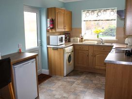 Quaverhurst - Norfolk - 944383 - thumbnail photo 5