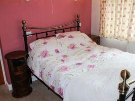 Quaverhurst - Norfolk - 944383 - thumbnail photo 9