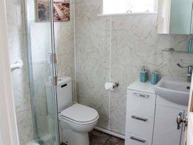 Quaverhurst - Norfolk - 944383 - thumbnail photo 10