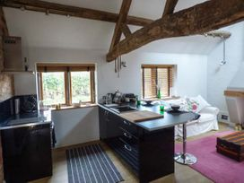 The Forge - Cotswolds - 944397 - thumbnail photo 6