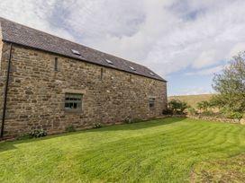 Stone Acre Barn - Northumberland - 944421 - thumbnail photo 18
